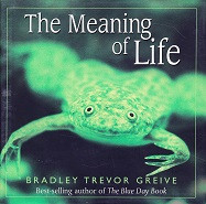 Meaning of Life, The
