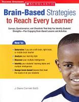 Brain-Based Strategies to Reach Every Learner