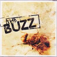 BUZZ: Falling Up, Kutless, OC Supertones, FM Static…