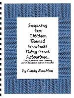 Inspiring Our Children Toward Greatness, Great Literature