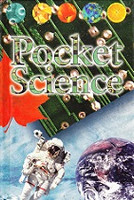 Dempsey Parr Pocket Science
