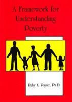 Framework for Understanding Poverty