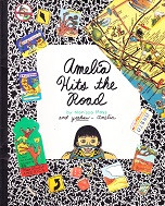 Amelia Hits the Road