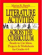 Literature Activities Across the Curriculum