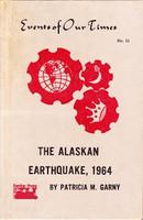 Alaskan Earthquake, 1964