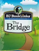 Bridge BookLink, The (JORT0079)