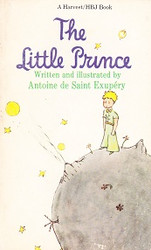 Little Prince, The (KELD02775)