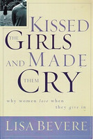 Kissed the Girls and Made Them Cry: Women Lose When Give In (LOWT1007)