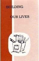 Building Our Lives 4, reader (SOL03691)