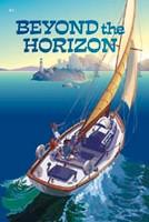 Beyond the Horizon, 5.1, reader (SOL04909)