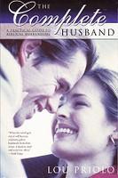 Complete Husband, Practical Guide to Biblical Husbanding