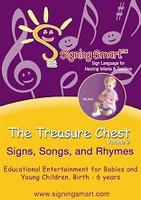 SigningSmart Treasure Chest, Volume 2