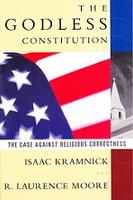 Godless Constitution: Case Against Religious Correctness