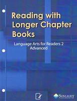 Sonlight Language Arts for Grade 2 Readers, Instructor Guide