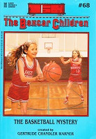 Basketball Mystery, The