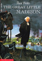 Great Little Madison