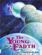 Young Earth, The