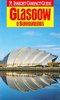 Glasgow & Surroundings Compact Guide