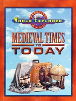 Medieval Times to Today