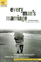 Every Man's Marriage, Guide to Winning the Heart of a Woman