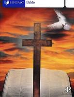 Bible 1, Lifepac 2 Volume Teacher Guide Set