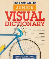 Facts on File Junior Visual Dictionary