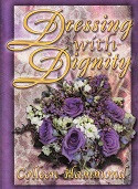Dressing with Dignity