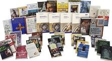 Sonlight Core 200 History of the Christian Church & Lit Set