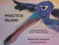 Practice Island, student &Teacher Manual Set