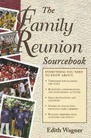 Family Reunion Sourcebook