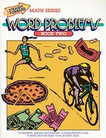 Word Problems, Book Two