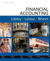 Financial Accounting, 7th ed.