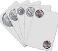 RightStart Mathematics Money Card Deck