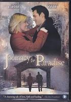 Journey to Paradise Movie