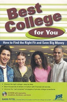 Best College for You, Find Right Fit, Save Big Money