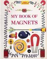 My Book of Magnets