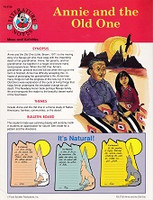 Annie and the Old One Literature Notes