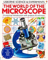 World of the Microscope