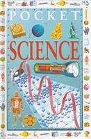 Parragon Pocket Science