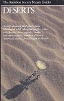 Deserts Comprehensive Field Guide