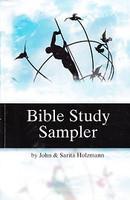 Bible Study Sampler