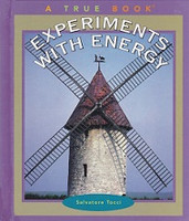 Experiments with Energy