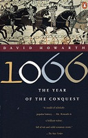 1066, the Year of the Conquest