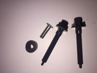54525683 Headlight Adjuster Screw Kit