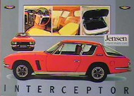 Part R0001 - Postcard, Interceptor