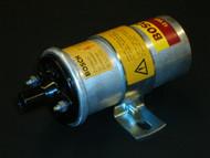 Bosch Coil External Ballast Resistor