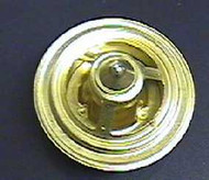 Thermostat HP, 180 degree