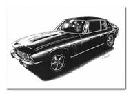 74599 Bumper Early Rear
