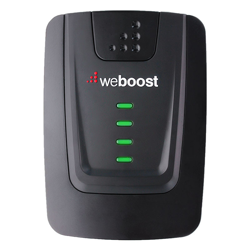 Telus Signal booster weBoost Connect 4G