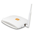 zBoost SOHO Cell Phone Signal Booster | ZB545 Amplifier